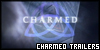 Charmed!